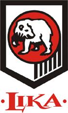 Judo klub Lika